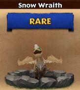 ROB-SnowWraith-Baby