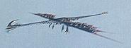 Modular dragon 4