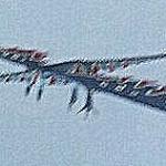 Modular dragon 4.png