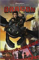 1 DreamWorks How to Train Your Dragon Cinestory Comic.jpg