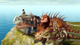 How-to-train-your-dragon-riders-of-berk