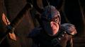 A View To a Skrill - Part 2 Dagur Revenge
