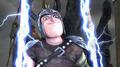 A View To a Skrill - Part 2 Dagur Lightning