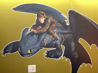 HTTYD2, Pic 1