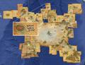 Isla de los Cazadores de Dragones