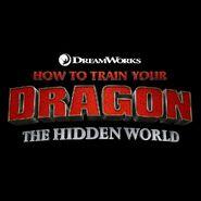 Como entrenar a tu dragon 3 imagen 1