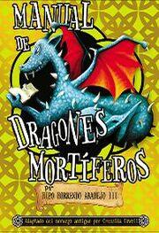 Manual de dragones mortíferos.jpg