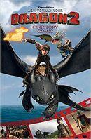 2 DreamWorks How to Train Your Dragon 2 Cinestory Comic.jpg