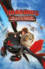 El Origen de las Carreras de Dragones