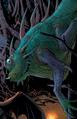 Spider-dragon 1