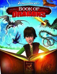 El libro de los dragones.jpg