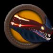 Dragons bod fireworm portraitbutton small 111x111