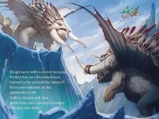 Image-how-to-train-your-dragon-2-trailer-shows-enormous-ice-dragons-and-new-species