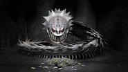640px-Screaming Death Stare