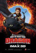 Como entrenar a tu dragon.jpg