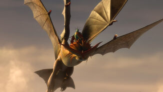 Dragons cloud gallery 0
