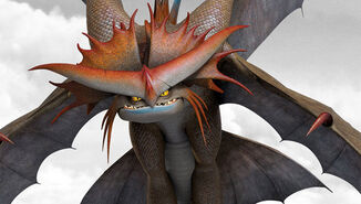How-to-Train-Your-Dragon-image-how-to-train-your-dragon-36790158-630-357