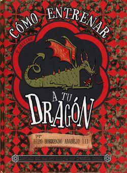 Cómo entrenar a tu Dragón.jpg