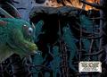 Spider-dragon 2