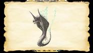 Book of Dragons CN Skrill