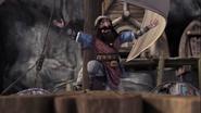 Mercader Johann