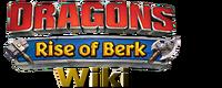 Wiki-wordmark-ERdM.png