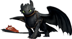 ToothlessHttyd2Remder.png