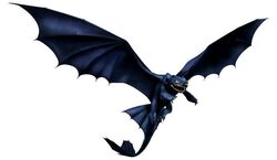 Night-Fury-how-to-train-your-dragon-19938282-998-580.jpg.jpg