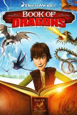 Book-of-dragons.29166.jpg