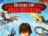 Livro dos Dragões (curta)