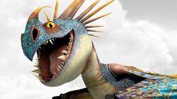 Dragon hero stormfly.jpg