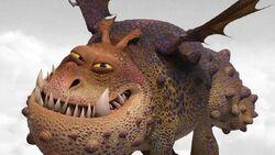Dragon hero meatlug.jpg