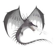 Skrill Symbol