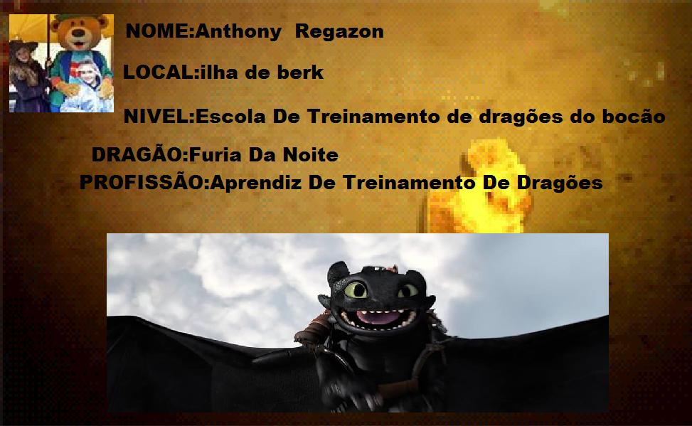 Carteirinha de anthony rezanom.png