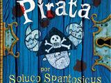 Como Ser um Pirata