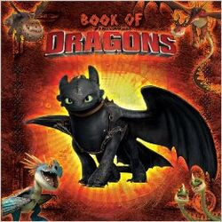 Book of Dragons (HtTYD TV).jpg
