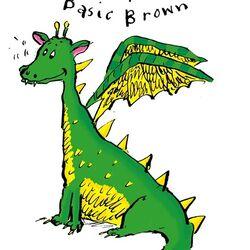 Basic-brown.jpg