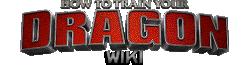 Wiki Como Treinar seu Dragão