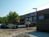 Groban Supply Company