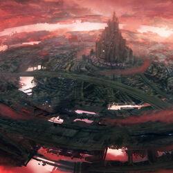 Haytec citadel cropped.jpg