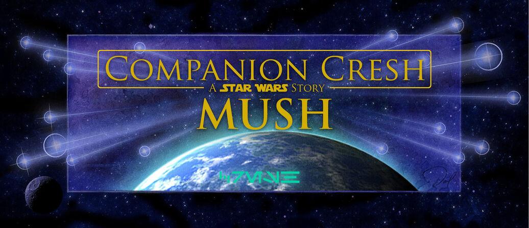 Cresh logo.jpg