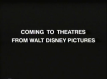 Coming to Theatres from Walt Disney Pictures.png