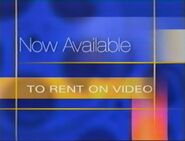 Now available to rent on video (2000)