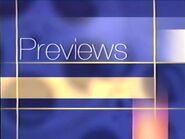 Previews (Version 2)
