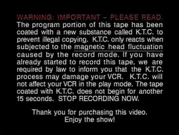 K.T.C. Warning Screen.png