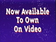 WDSHE-1998-Now-Available-To-Own-On-Video-ID