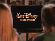 Disneyhomevideocollectionprototype