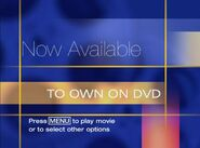 WDSHE-filmreel-Now-Available-To-Own-On-DVD-ID-with-press-menu-text