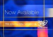 Disneyaustralianowonvideoanddvd