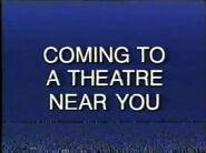 WDSHE-1992-Australian-Coming-to-Theatres